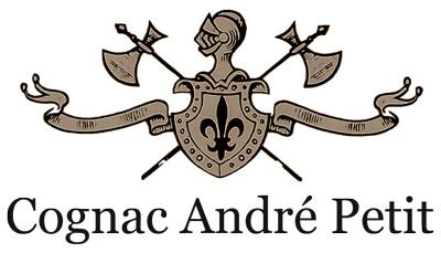 André Petit Fine Cognac