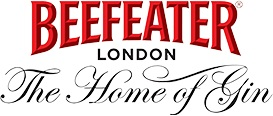 The Beefeater Distillery