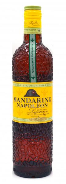 Mandarine Napoleon Likör