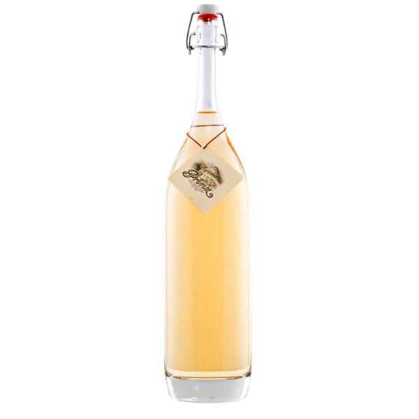 Prinz Alte Williams Christ Birne 0,7l - old Williams Christ pear fruit brandy
