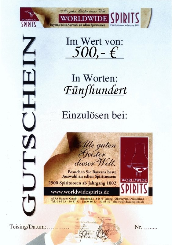 Apotheke Gutschein 10 Euro