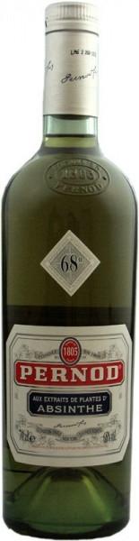 Absinthe Pernod