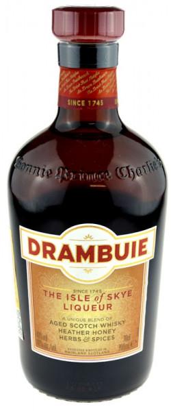 Drambuie Whisky-Likör